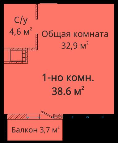 Михайловский городок