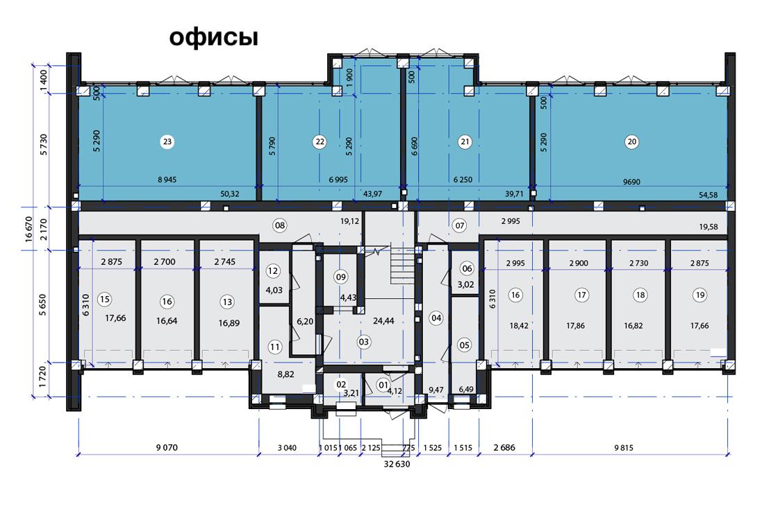 Одесская чайка на Сахарова