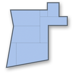 Costa Fontana (Коста Фонтана)