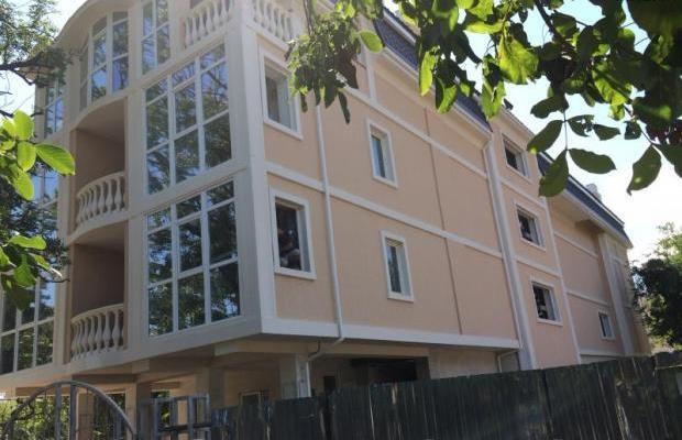 Клубный дом на Бехтерева