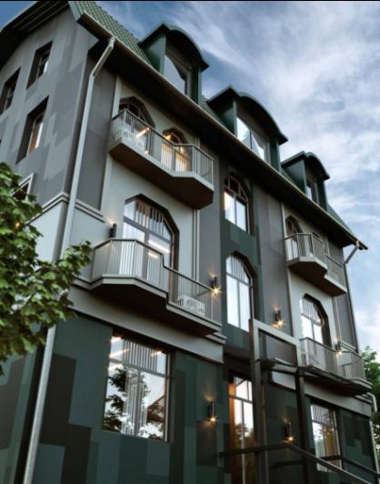 Craft House (Крафт Хаус)