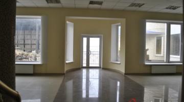 Продам комплекс в посёлке Мизикевича, в 2-х минутах от Таврии-Маршал!