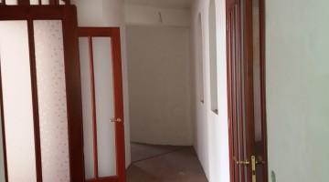 Продам 3 комнатную на Посмитного