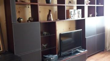Продам 2 комнатная чешка на Мачтовой