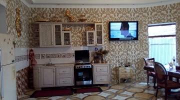 Аренда дома в Киевском районе, ул. Толбухина