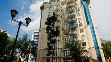 Продам трехкомнатную квартиру в Мукачевском переулке