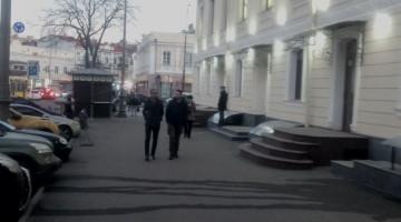 Сдам в аренду кафе, бар. Исторический центр Одессы.