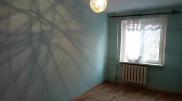 2-х комнатная на Маршала Жукова / Сити Центр.