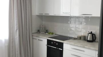 Продам однокомнатная квартира в Апельсине
