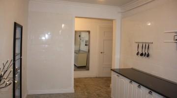 Продам 3-комнатную квартиру в Центре Одессы