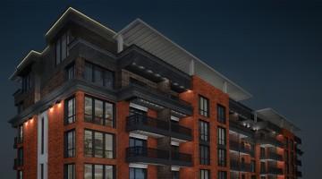 Продам смарт квартиру в ЖК Дерби Стаил Хаус
