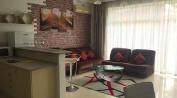Продам дом по цене квартиры на Фонтане