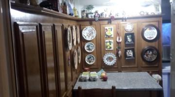 Продам 4 комнатную квартиру на Екатериненской