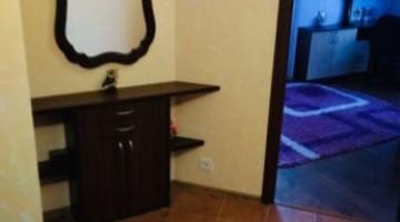 Продается 2-х комнатная квартира 62 кв.м. в сданном ЖК на Таирова