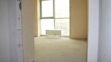 Шикарная 1-комнатная квартира в элитном ЖК на Французском бульваре