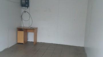 Сдам МАФ под магазин,кафе,пекарню 5 ст. Б.Фонтана