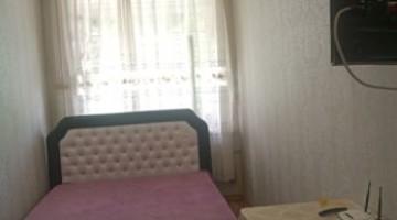 В продаже двухкомнатная квартира с ремонтом на Канатной