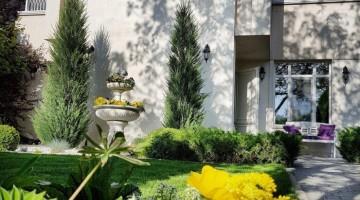 Продается прекрасный дом в ЖК