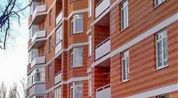 16869_ В продаже двухкомнатная квартира в ЖК