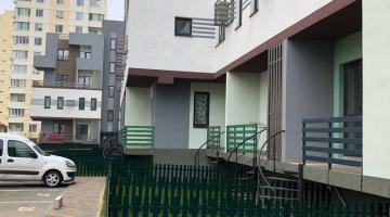 16912_В продаже смарт квартира на ул. Бочарова