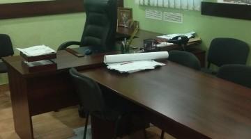 Продается офисное помещение на Сегедской!