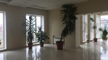 Сдается дом в Совиньоне-2,подойдет для бизнеса-мини отель!