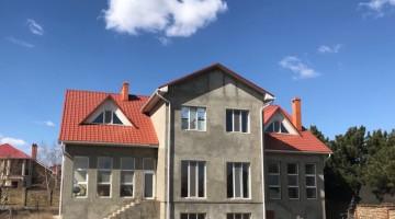 Продается дом в Совиньоне!