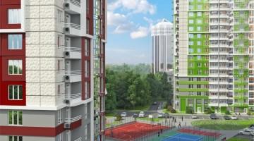 Предлагается к продаже двухкомнатная квартира на пр. Гагарина