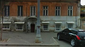 Продается смарт квартира в Приморском  районе!