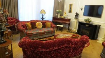 Предлагаем к продаже квартиру в центре Одессы