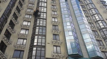 21283_В продаже просторная 1-но квартира в ЖК Аква Марин