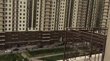 Продается однокомнатная квартира на Таирова с ремонтом