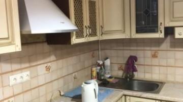 В продаже 2-комн. квартира с ремонтом на Прохоровской