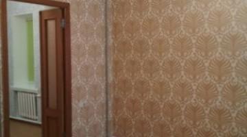 В продаже 2-комн. квартира на Богдана Хмельницкого