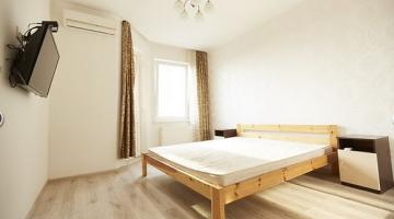 Однокомнатная квартира в ЖМ Радужный