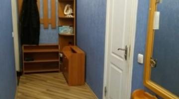 В продаже 2-комн. квартира с ремонтом на Черняховского