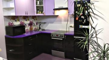Продам двухкомнатную квартиру на Греческой