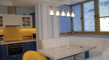 26136_В продаже 3-к квартира на ул. Сахарова