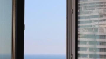Продажа квартиры с видом на море в ЖК Новый берег