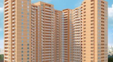 Продается 1 комнатная квартира ЖК Дмитриевский.