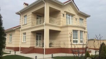 Продам красивейший дом с Совиньоне.