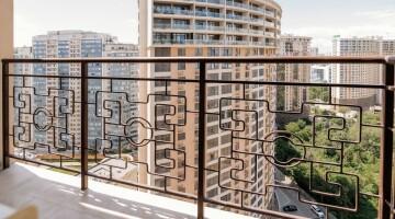 Продам 2-комнатную квартиру ЖК 51 Жемчужина с евроремонтом Рассрочка